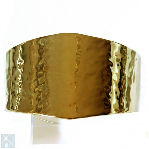 Bracelet large
