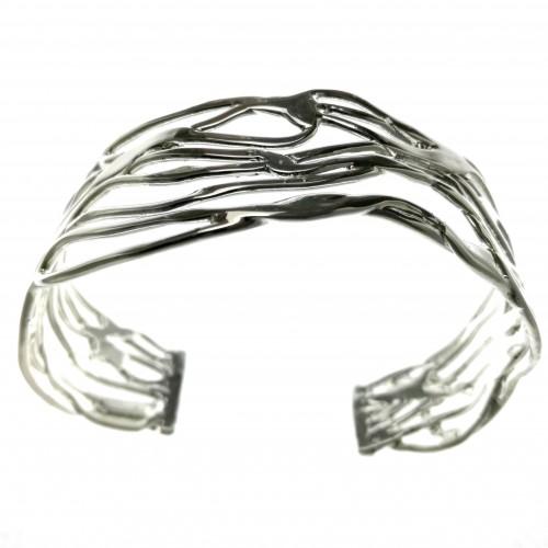 Bracelet unique-bijou made in France