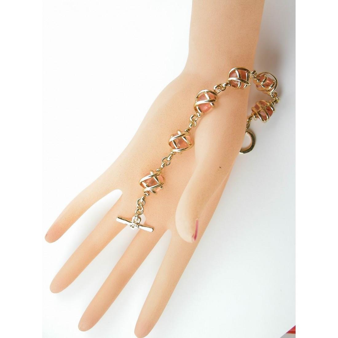 Artisanat d'art-bracelet fait main
