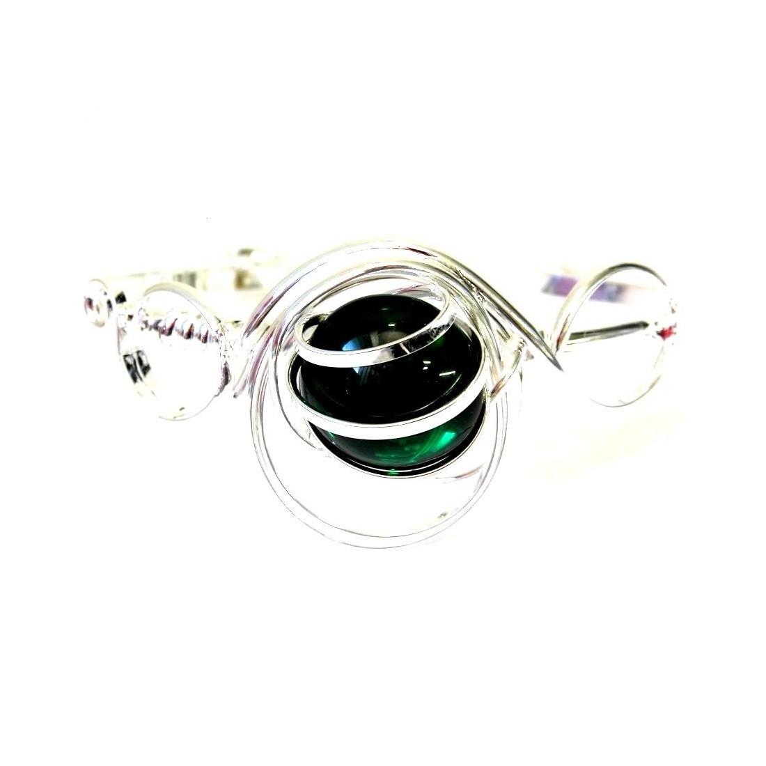 Bracelet contemporain