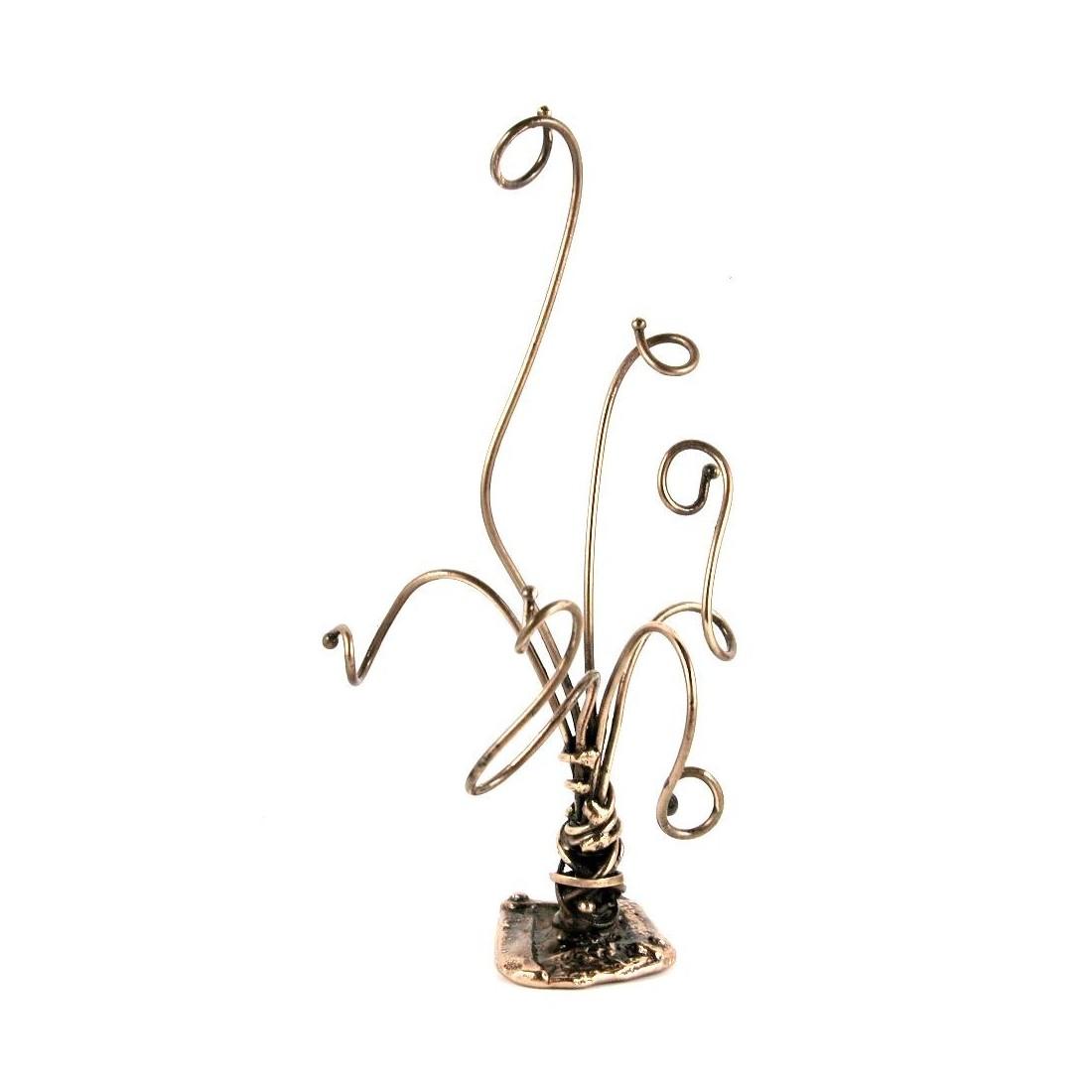 Petite arbre à bijoux